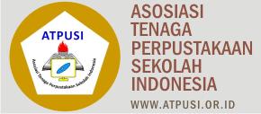 ATPUSI